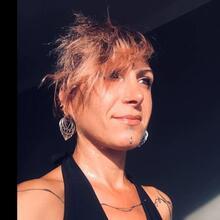 Rania Badri