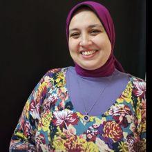 Rania Hassan Elsherif