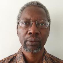 Raphael Kasonga