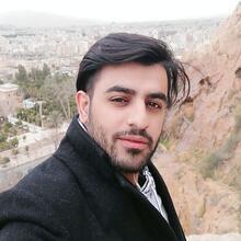 Rasool Ghaffari