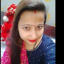 Reeta Rajput