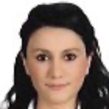 Rehan Sagla
