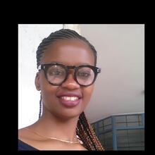 Rehema Khalid Mbowe