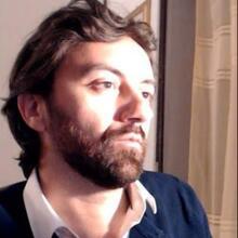 Renato Menchini