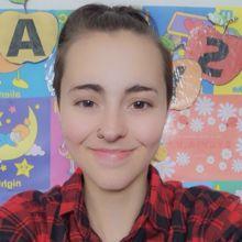 Rochelle Marais