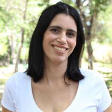 Rosanna Albano