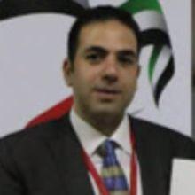 Saad Soliman