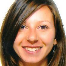 Sabrina Poggi