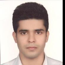 Saeed  Azadbakhsh