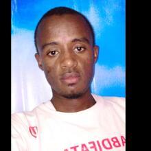 Abdi Mahamed