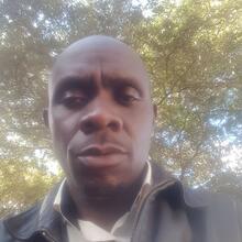 Sakwa Titus
