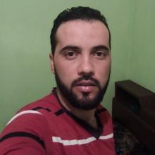 Salem Benlechheb