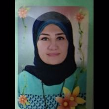 Salha Mohammed Ahmed