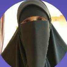 Samah Mohamed