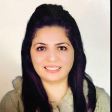 samar jafarawi