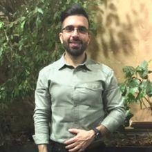 Samer El Masri
