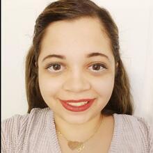 Sara Chehab
