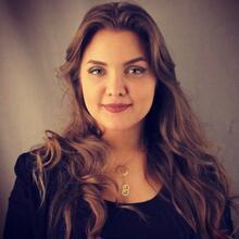 Sara Almobayed