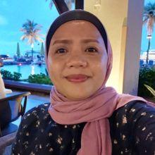 Sarimah  Onong