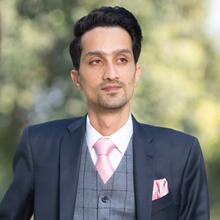 Sarmad Rana