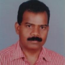 Sateeshan Raghavan