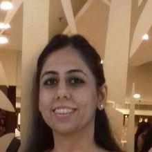 Shilpa Kalra