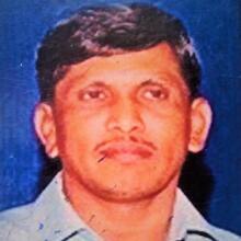 Shyam Sundar Varayogi