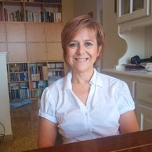 Silvana Verpa