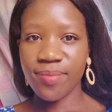 Sinobomi Mbengo