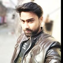 Sumit Shekhar