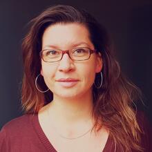 Stefanie Oppelt