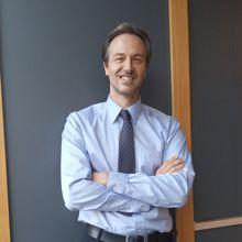 Stefan Master Of Science Schultze