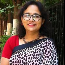 Sudha Prasad