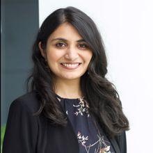 Sumhita Anant