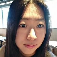 Szu Chien weng