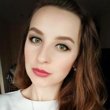 Tatiana Orlova