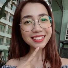 Theu Nguyen