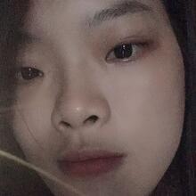 Chan Jan
