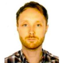 Tomas McGrail White