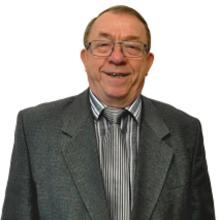 Valeriy Nikolaenko