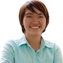 Vendy Nguyen