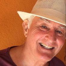 Vic Wishalla