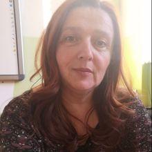 Violeta Vlaski