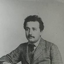 Vladimir Krasnopolsky
