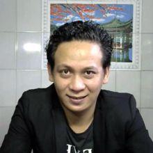 Wai Yan Htoon Philip