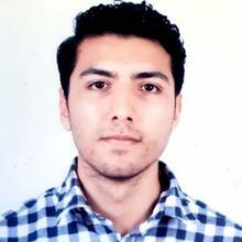 Walid Escayd