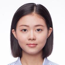 Yejia Li