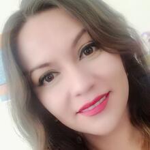 Yesika Mejia