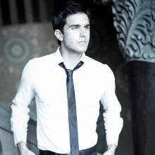 Yoann Santonastaso