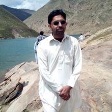 Yousaf  Khan